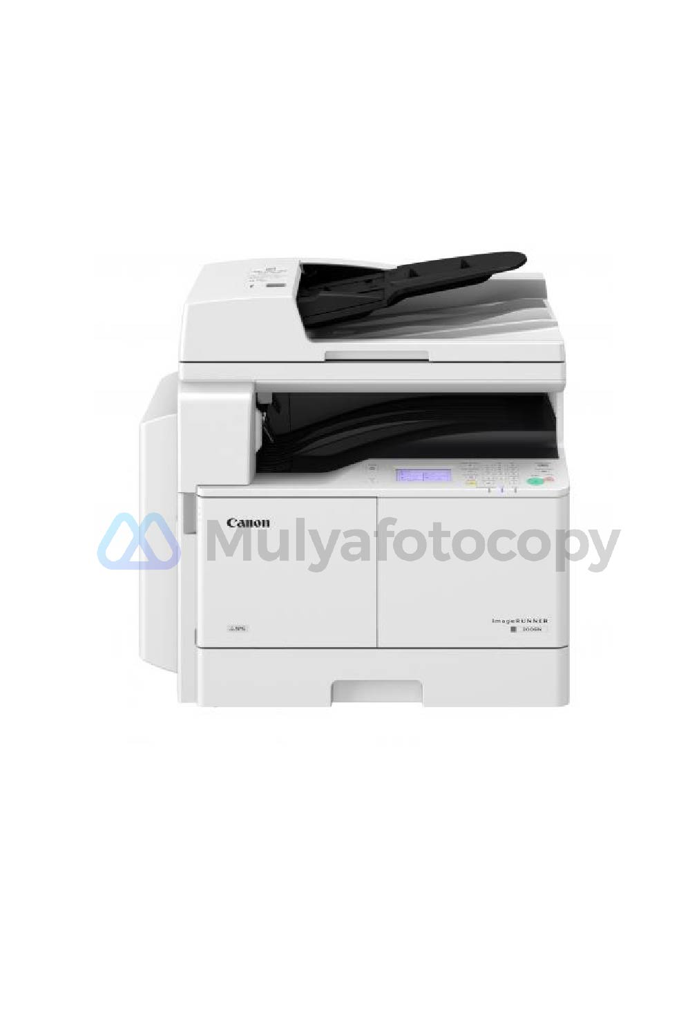 CANON IR 2006N DADF